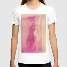 Ruined Wall T-shirt
