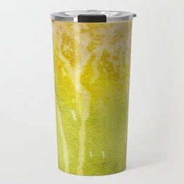 Abstract No. 213 Travel Mug
