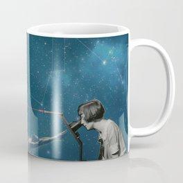 Mitology Coffee Mug