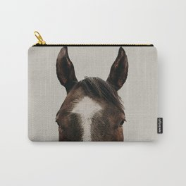 Trigger King of Paints Carry-All Pouch