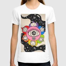 Enlightened Truth T-shirt