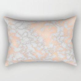 Ayla Rectangular Pillow
