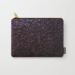 Lava Petrificada Carry-All Pouch