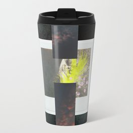 Featherweather Travel Mug