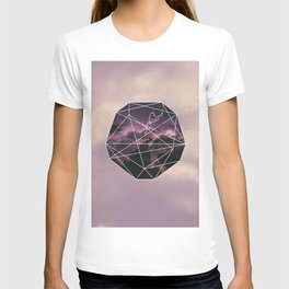 STORMGATE T-shirt