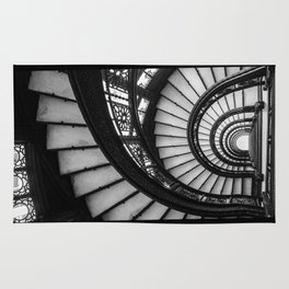 Rookery Staircase Rug