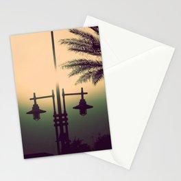 Boulevard Stationery Cards