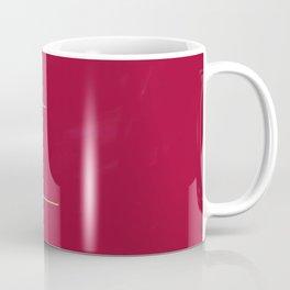 020 - Day 8 Coffee Mug