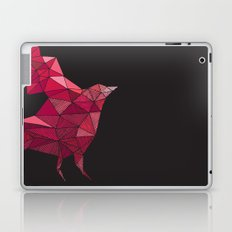 Break Free Laptop & iPad Skin