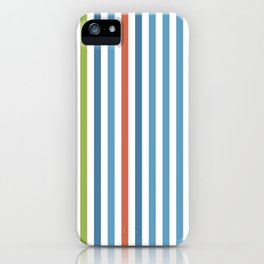 Andre Agassi iPhone Case