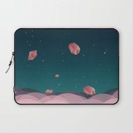 Luna Diamonds Laptop Sleeve