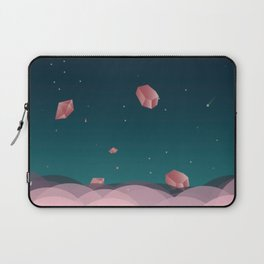 Luna Diamonds Laptop Sleeve