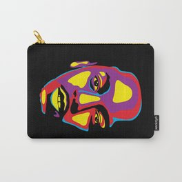 Kendrick Carry-All Pouch