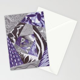 tfp_001_backdrops_r Stationery Cards