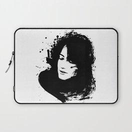 Martha Laptop Sleeve