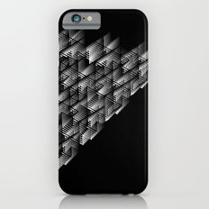 Fractalina Slim Case iPhone 6s