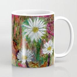 Art Dance Coffee Mug