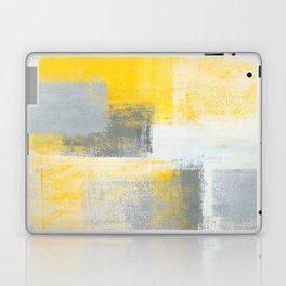 Ice Box Laptop & iPad Skin