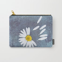 Daisy III Carry-All Pouch