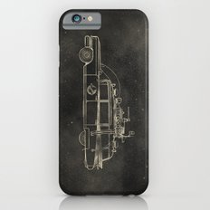 Ghostbusters iPhone 6s Slim Case