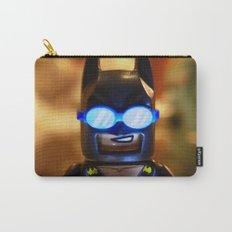 Beach Bat Carry-All Pouch