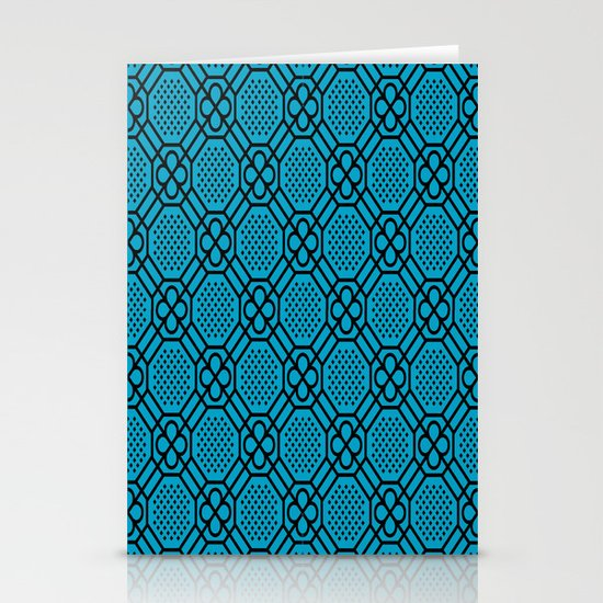 Wallpaper 1 Stationery Cards