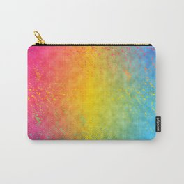 With Pan Pride Carry-All Pouch