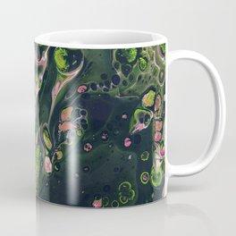 Swamp Life Coffee Mug