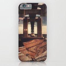 mnt hpe Slim Case iPhone 6s