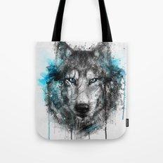 Alpha. Tote Bag