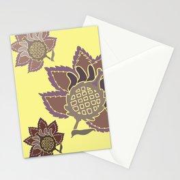 Abbas  Stationery Cards
