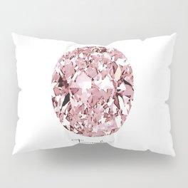 Tourmaline Pillow Sham