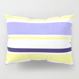 Jack Tar Pillow Sham