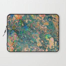 Speck Laptop Sleeve