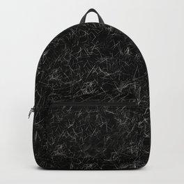 Fur Everywhere Backpack
