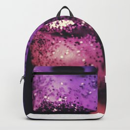 we are all made from stardust Backpack