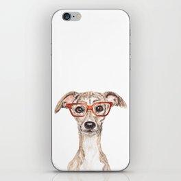 Iggeek iPhone Skin