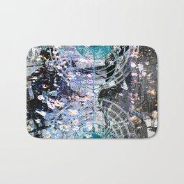 Polarity Bath Mat