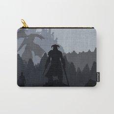 Skyrim Carry-All Pouch