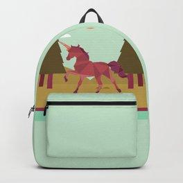 Unicorn 2 Backpack