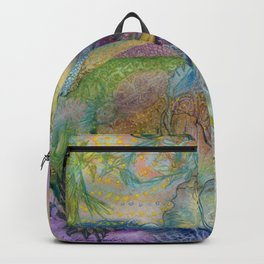Riparian Fugue Backpack