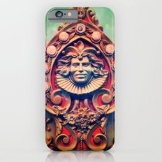 Step Right Up  Slim Case iPhone 6s