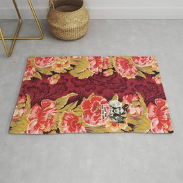 Two Rug