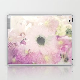 Florals 3 Laptop & iPad Skin