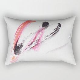 Yukitwe Rectangular Pillow