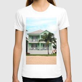Florida Key Lime T-shirt