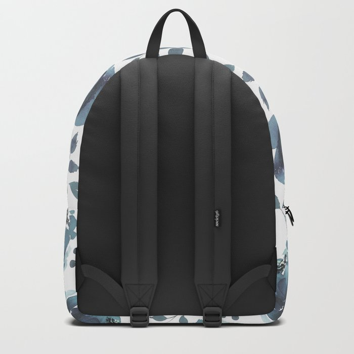 Spring is in the air #50 Backpack