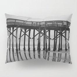 Somber Pillow Sham