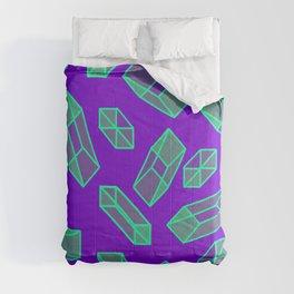 NOVA II Comforters