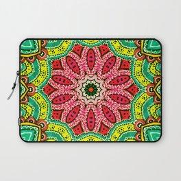 Wintergreen Laptop Sleeve